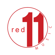 Red 11 Music